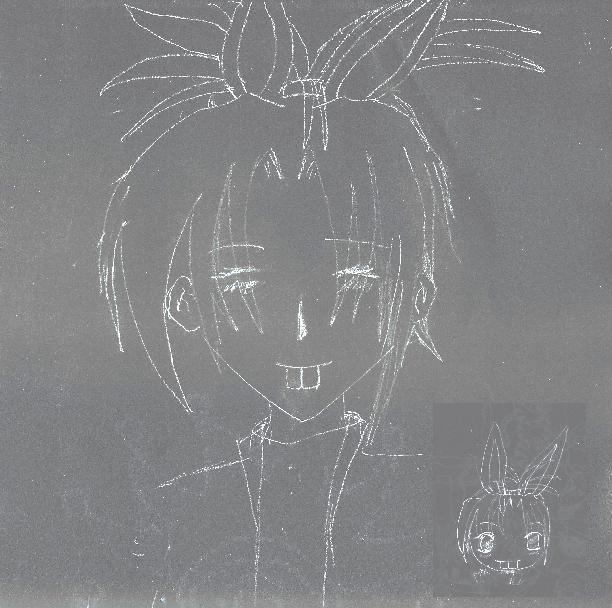 [Concours de dessin] Votre idole de Pâques Concou10