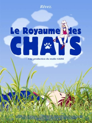 Le royaume des Chats Le_roy10