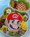 Images funs ! Mario10
