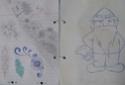 mes dessins 1ap110