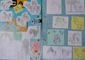 mes dessins 1ap210
