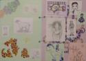 mes dessins 2a110