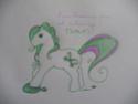 mes dessins Achang10