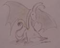 mes dessins Avatar11