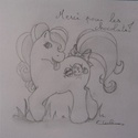 mes dessins Choco_10