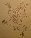 mes dessins Diablo10