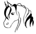 mes dessins Logo2_10