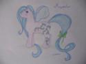 mes dessins Myosot12