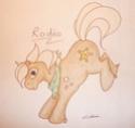 mes dessins Rodao_10