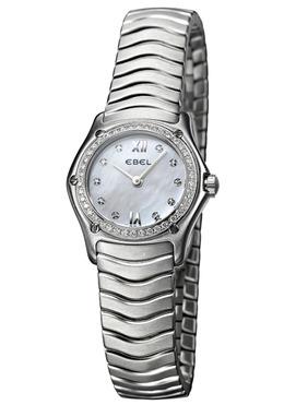 Idée de cadeau horloger pour Maman ? 9656f010