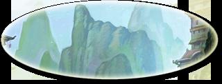 Les Régions Sauvages Montag10