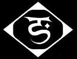 5ème Division - Chuunin