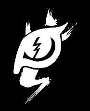 Saigo Senchi- Description Logo_s10