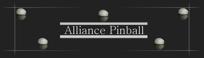 Alliance travian