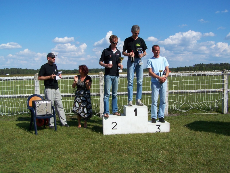 Coupe des girondins 2009 100_4313