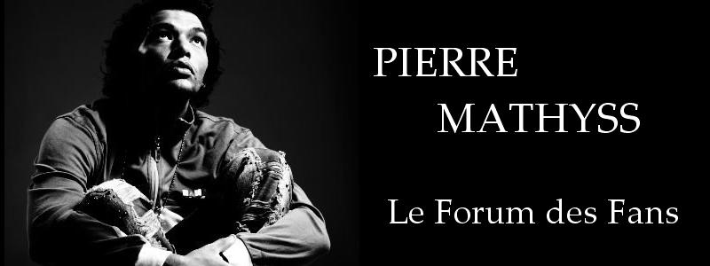 Pierre-Mathyss - Portail Bannie14