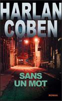 COBEN, Harlan Coben_10