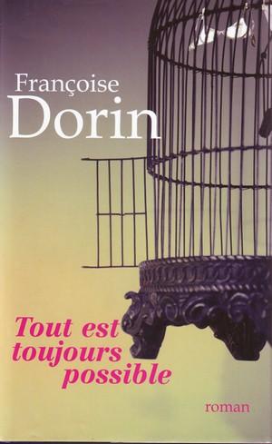 DORIN, Françoise Dorin_10