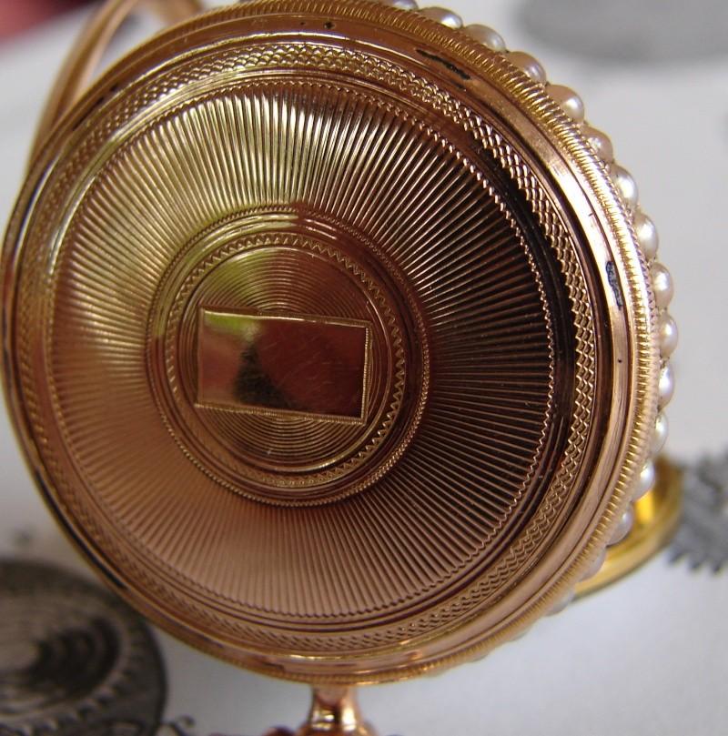 poche - Une montre de poche exceptionnelle Dsc00210