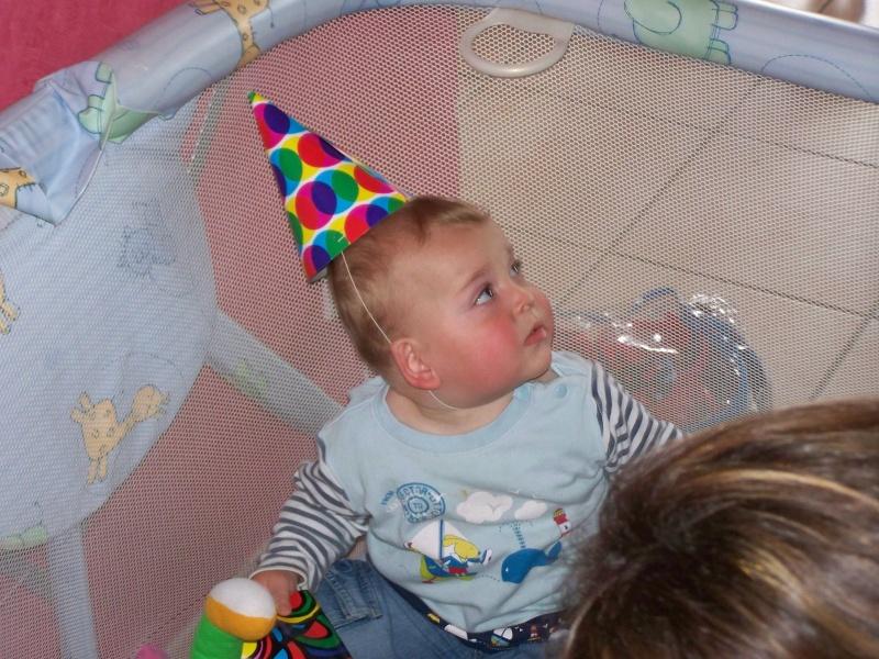 aujourd'hui on fete les anniversaire des loulous + les photos 100_2312