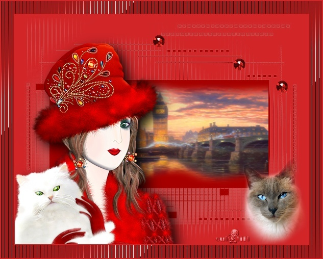 Red Hat Red_ha10