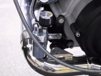 [TUB] Utilité des reniflards et radiateurs d'huile sur X1 - Page 3 562410