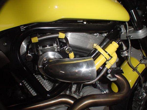 [TUB] Utilité des reniflards et radiateurs d'huile sur X1 - Page 3 Pictur10