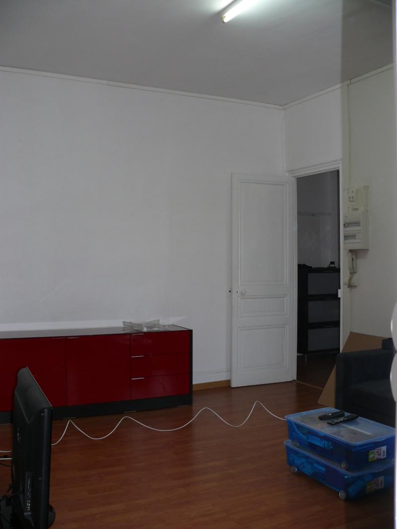 mur rouge ou pas? P1040712