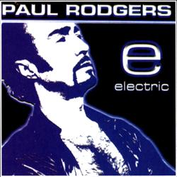 Paul Rodgers Muddy Waters Blues 200010