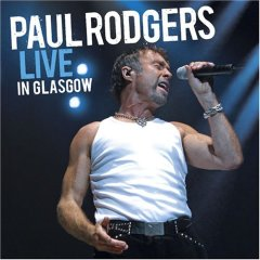 Paul Rodgers Muddy Waters Blues 2007_110