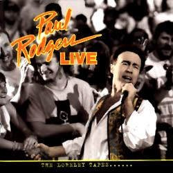 Paul Rodgers Muddy Waters Blues Gwhit_10