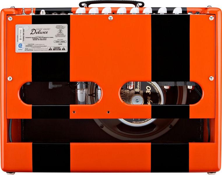 Fender Hot Rod Deluxe Hot_210