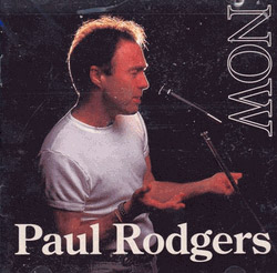 Paul Rodgers Muddy Waters Blues Parono10