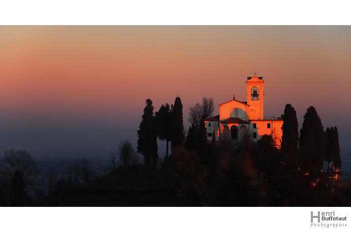 Vie Italienne _dsc0410