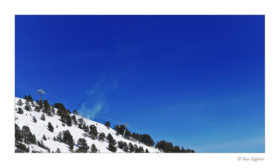 snow devil Jl2_1111