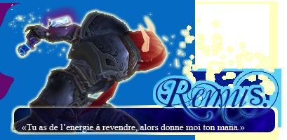 Signature Narme Remus_10