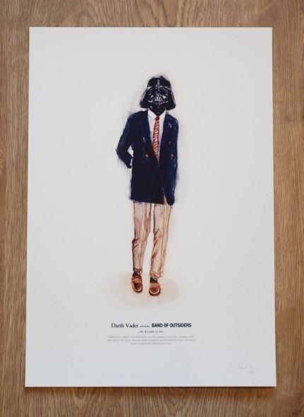 quelques plans print/poster Il_57014