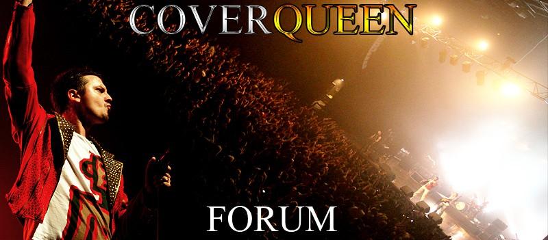 www.coverqueen.fr