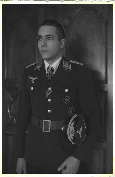 officier luft Alsace10