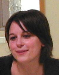 Coralie Caulier (Angèle) C_caul10