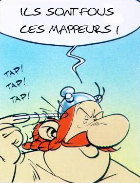 Compet' Mappeur - Page 6 Obalix10