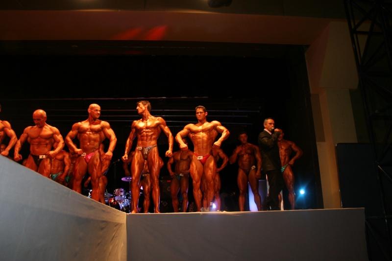 body - Ripert Body Show - La Ciotat (2 mai 2009) - Page 7 Photo_16