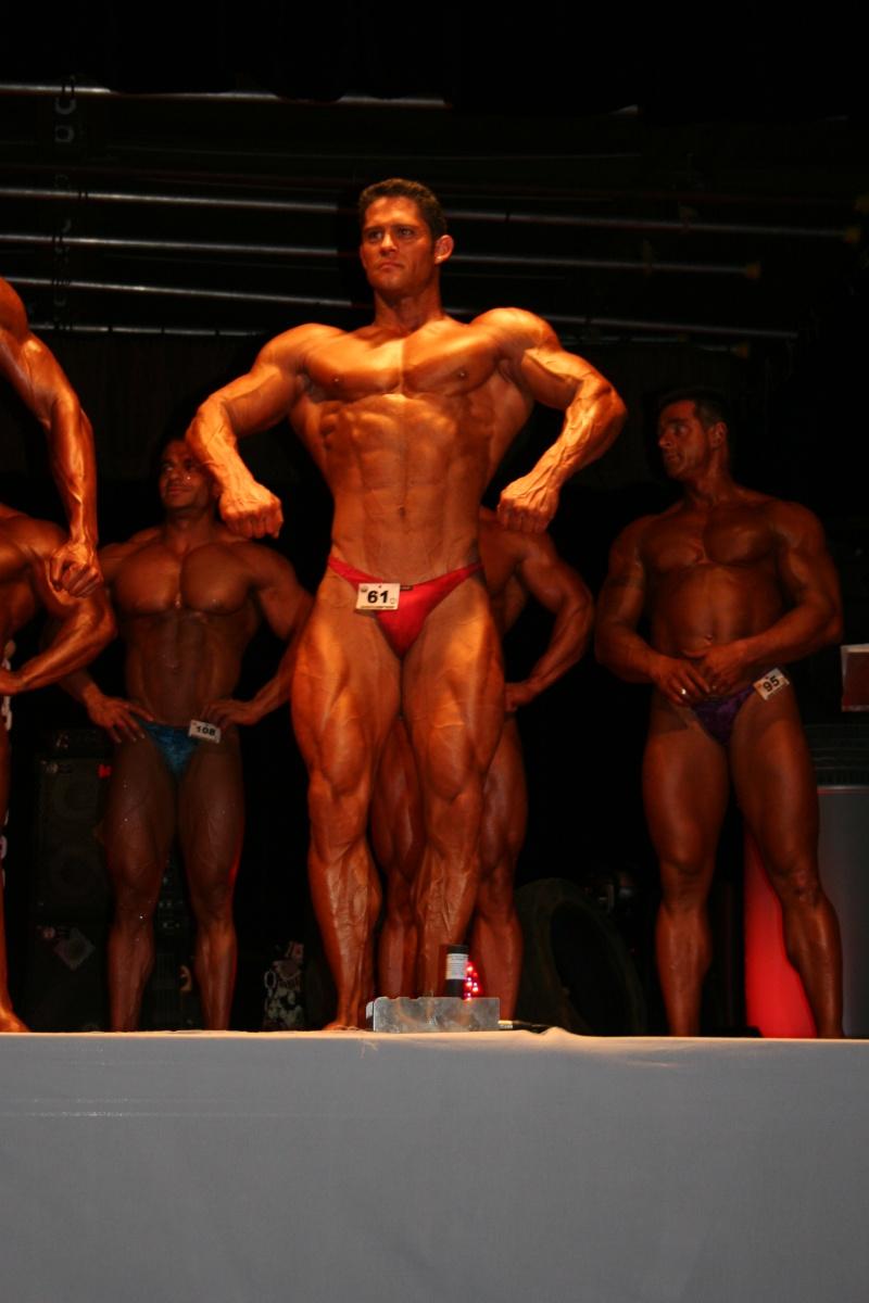 body - Ripert Body Show - La Ciotat (2 mai 2009) - Page 7 Photo_17