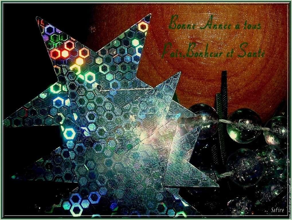 Meilleurs vœux et bonne année 2011 - Page 3 Deco-e10