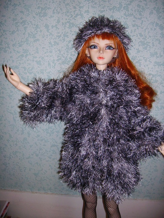 Ma LISHE Juliette (son arrivée) - lingerie P 2 et 3 - Page 3 Photo_10