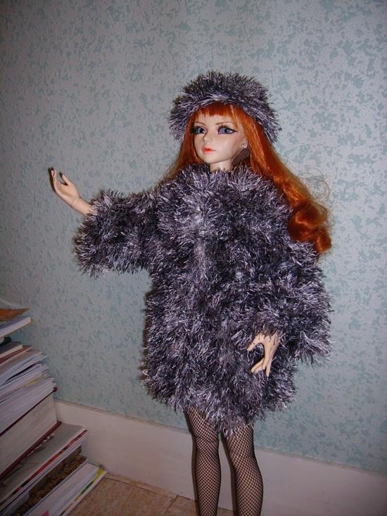 Ma LISHE Juliette (son arrivée) - lingerie P 2 et 3 - Page 3 Photo_11
