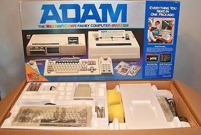 ADAM COLECOVISION, LE TOPIK OFFICIEL !!!! Adam_b10