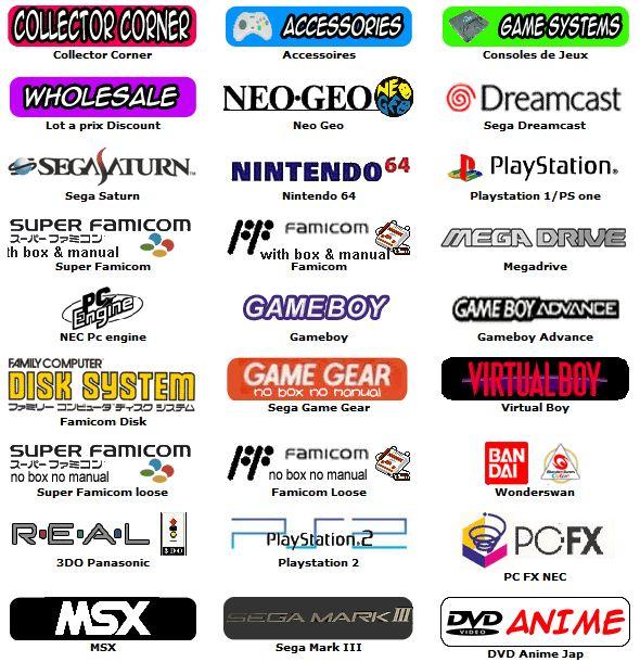 Japangamestock Liste_12