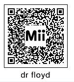 Nintendo 3DS - Partage de nos QR CODE MII et codes Amis Mii_dr10