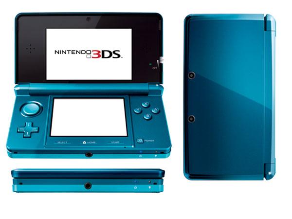 La Nintendo 3DS, topic officiel ! Ninete10